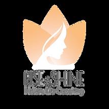 logo-rise-shine.png