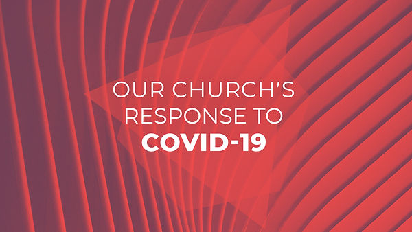 COVID-19 Logo.jpg