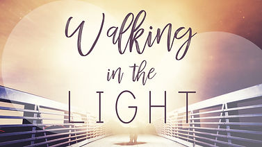 walkinglight.jpg