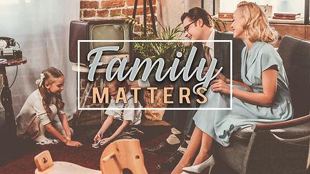familymatters.jpg