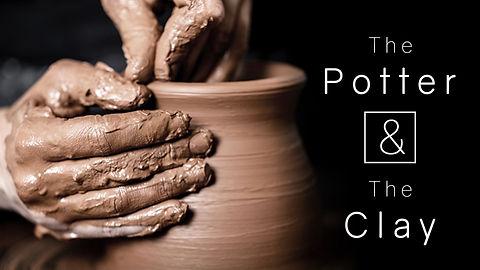 potter.jpg