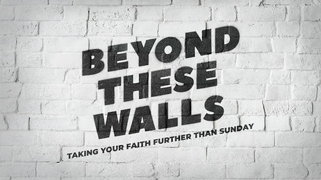 Beyond These Walls Aged White Brick-Subt