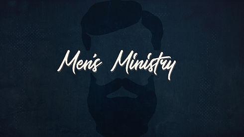 Mens Ministry Beard Guy-Title.jpg