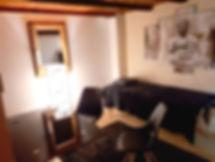 cabinet de Perpignan