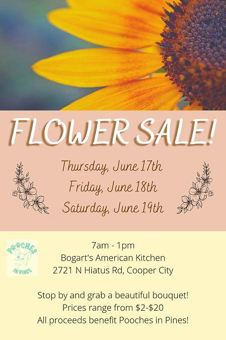 June Flower Sale.jpg