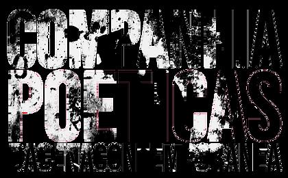 Novo logo em preto transparente.png