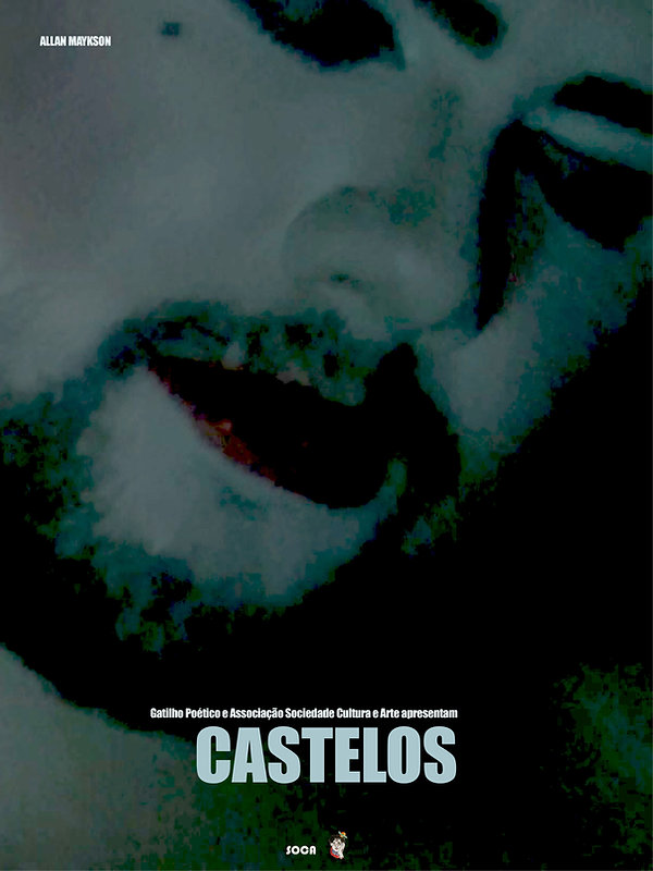 Castelos Print 4B flyer2.jpg