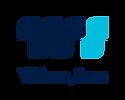 AF_WilsonSons_RGB_LogoPref_Preferencial (1).png