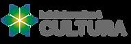 logotipo_incentivo_horizontal.png