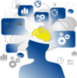 problem, challenge, technology, innovation, management