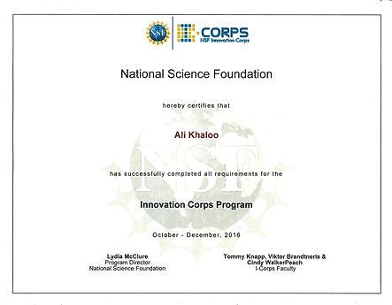 NSF I-Corps.jpg