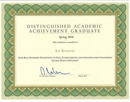 Distinguished Academic Achievement.jpg