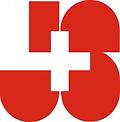 Logo JS.png