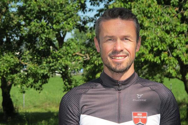 Francois Marclay_Illiez Bike Club_2.jpg