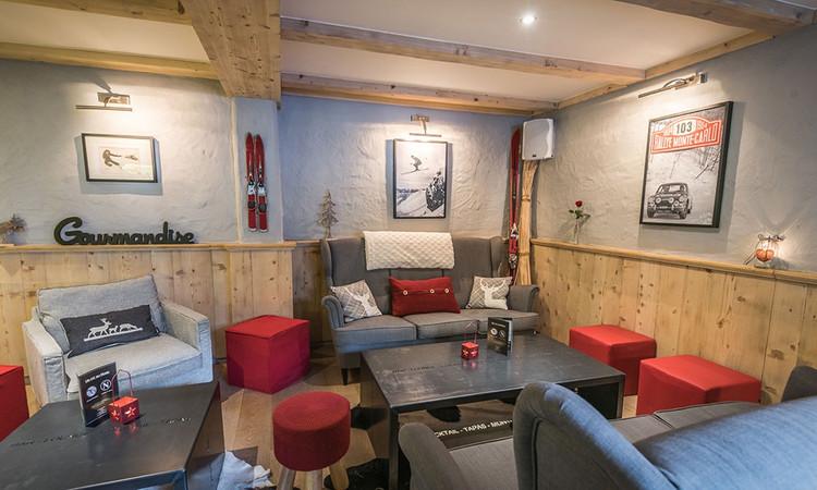 Bar Lounge du Nord.jpg