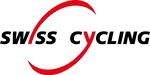 Swiss_Cycling_Logo.png