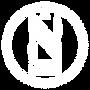 Logo_cafeduNord_Blanc.png