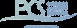 Logo PCS v3.png