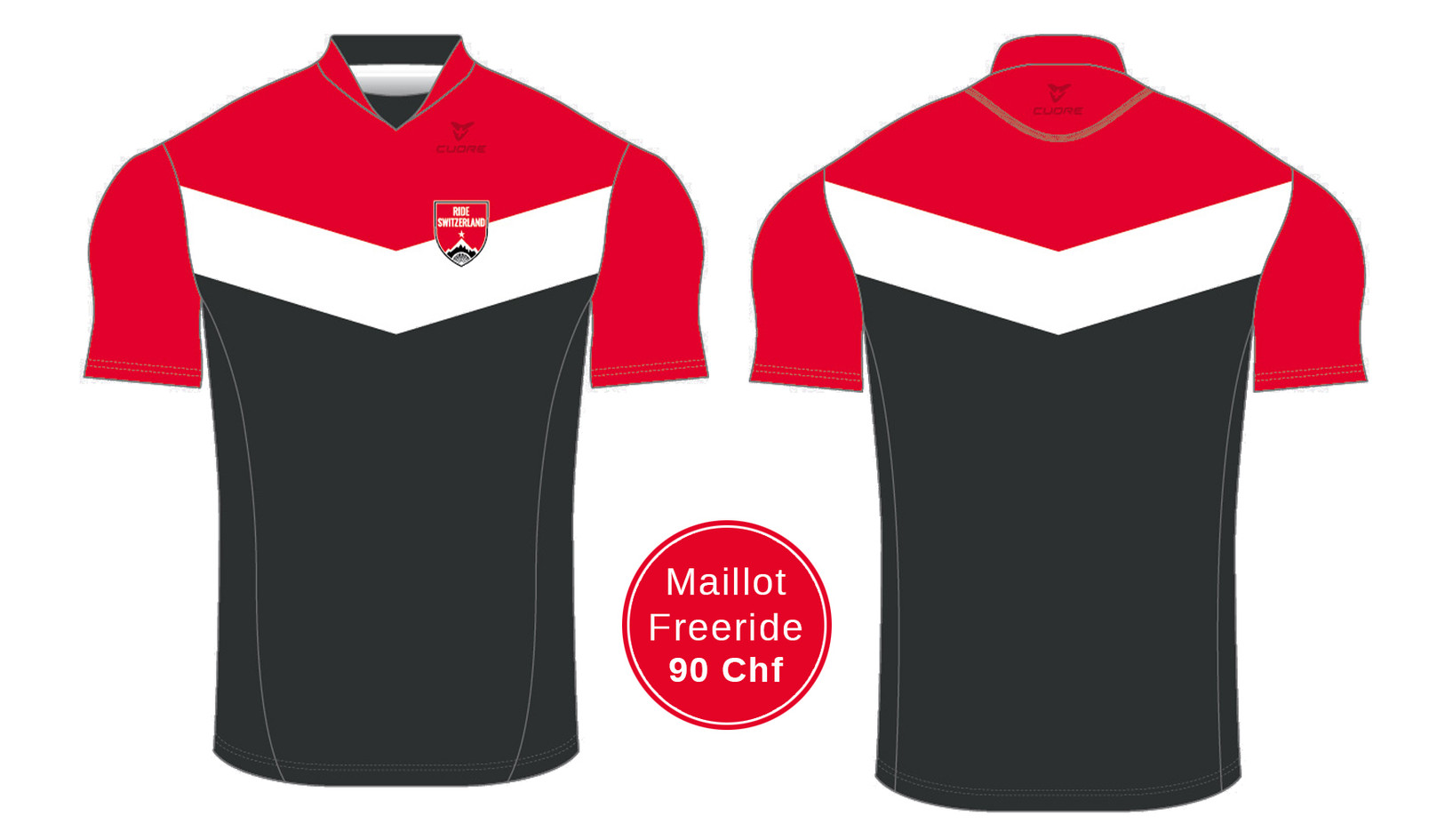 Maillot_Freeride_Rideswitzerland_19.jpg