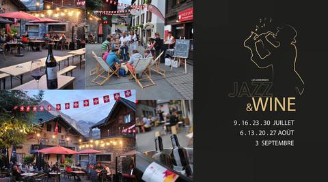jazz and wine.jpg