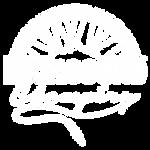 logo-300x300.png