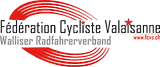 logo_FCVS.png