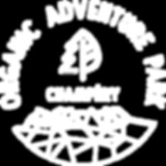 Logo Organic Adventure Park