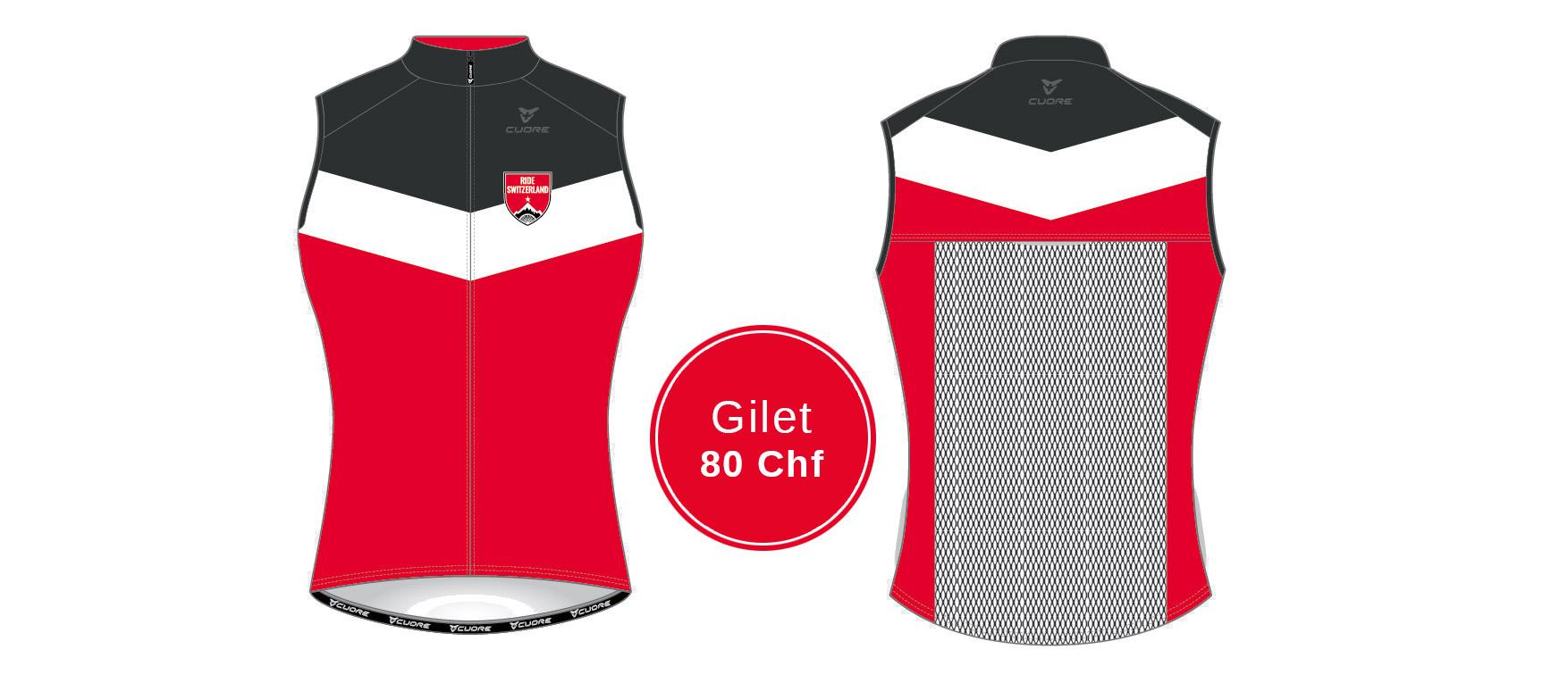 Gilet_Rideswitzerland_19.jpg