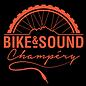 Bike&Sound_Orange_Transparent.png