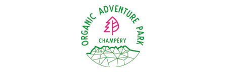 OrganicAdventureParc.jpg