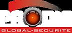 logo_prodis_fond-blanc.png