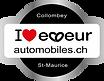 Ecoeur Automobile