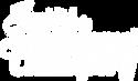 Société de développement Champéry