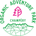 OAP-logo.png