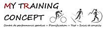 Logo_MTC.jpg