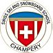 Ess_Champery.png