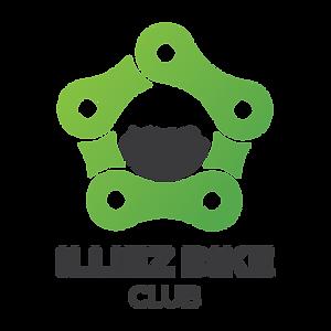 Logo_illiez_bike_club-2018-PNG_Couleur.p