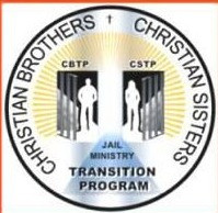 Christian Brothers/Sisters Transition Program