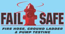 Fail Safe Testing