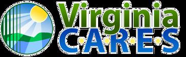 Virginia Cares