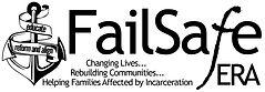 FailSafe-Era