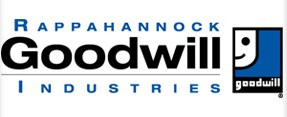 Rappahannock Goodwill