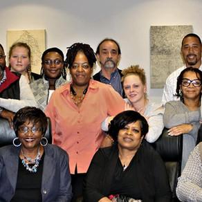 Failsafe-ERA Council of Churches Meeting
