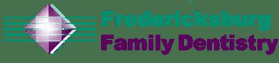 Fredericksburg Family Dentistry