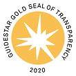 GuideStar+2020+gold+seal.png