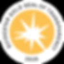 GuideStar+2020+gold+seal.png