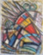 MONARCH (46x58x1)7-2019.JPG