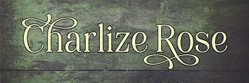 Charlize Rose logo.jpg