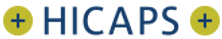 logo-hicaps-new.png