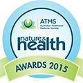 naturehealth-award.jpg